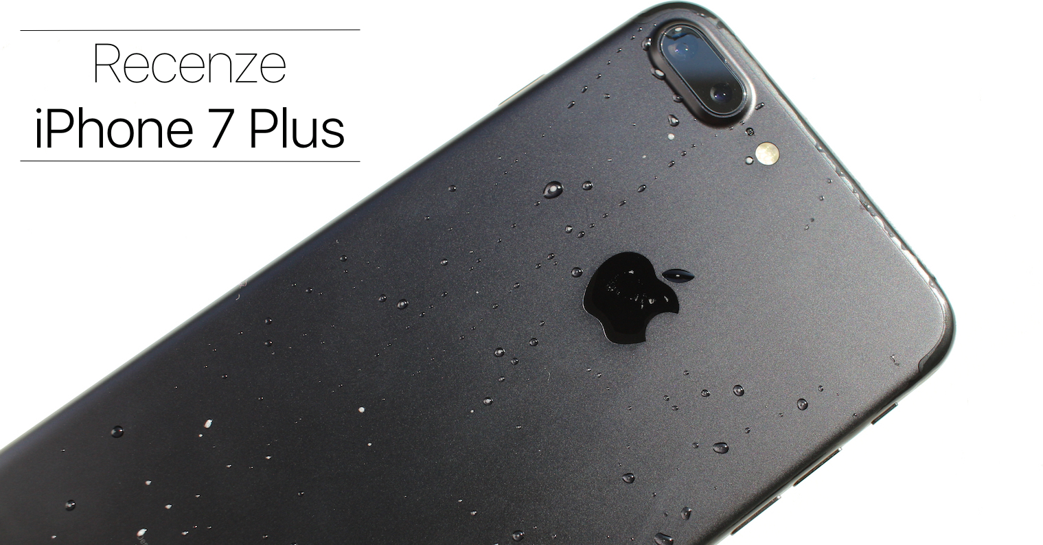 recenze-iphone-7-plus-fb-2