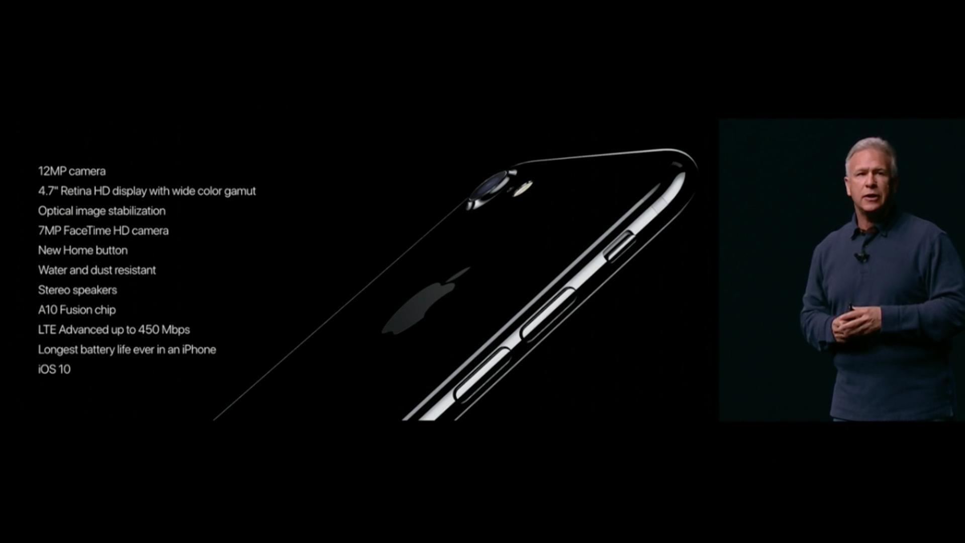apple p edstavil iphone 7 a 7 plus