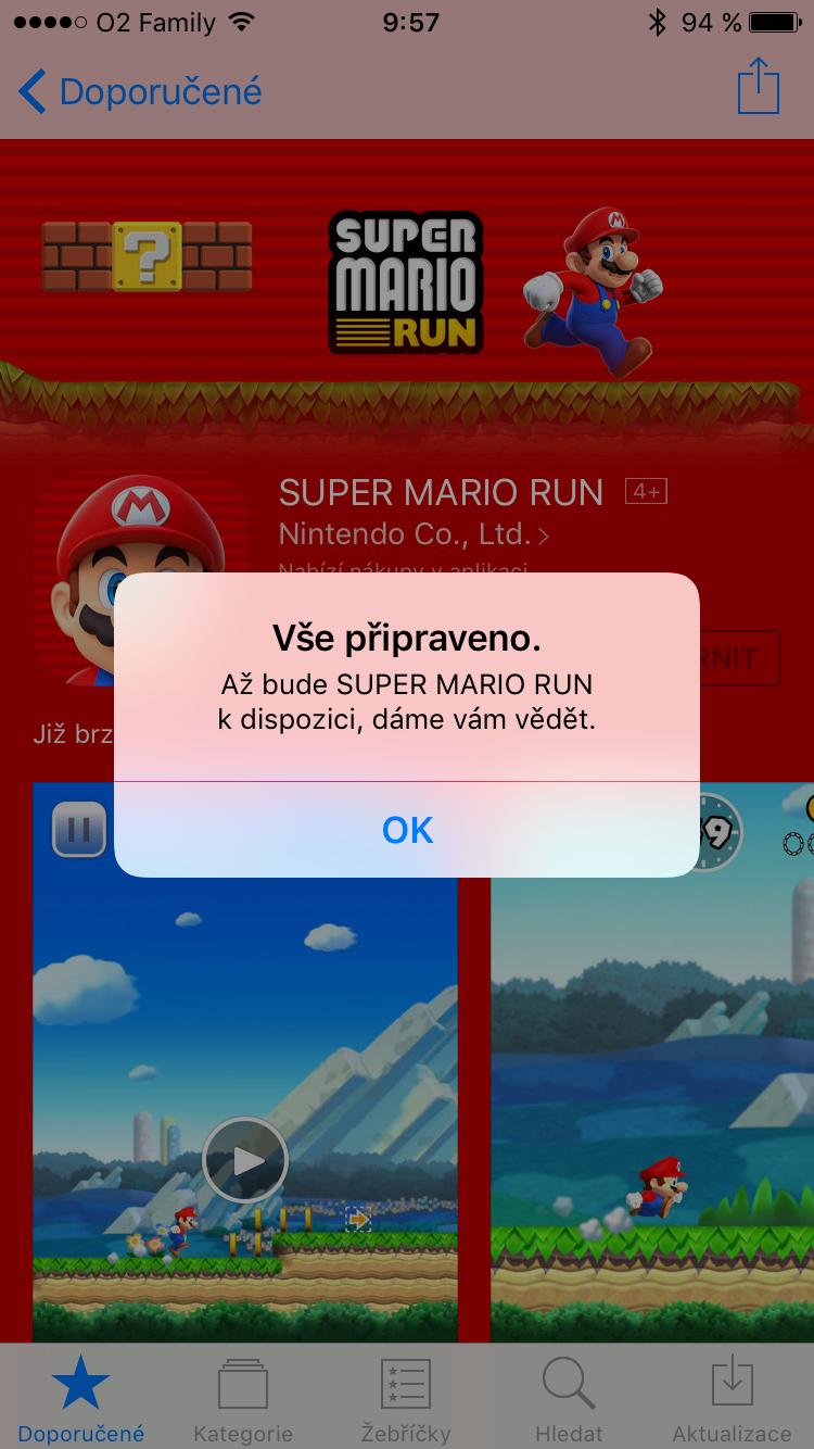super-mario-run-app-store-1