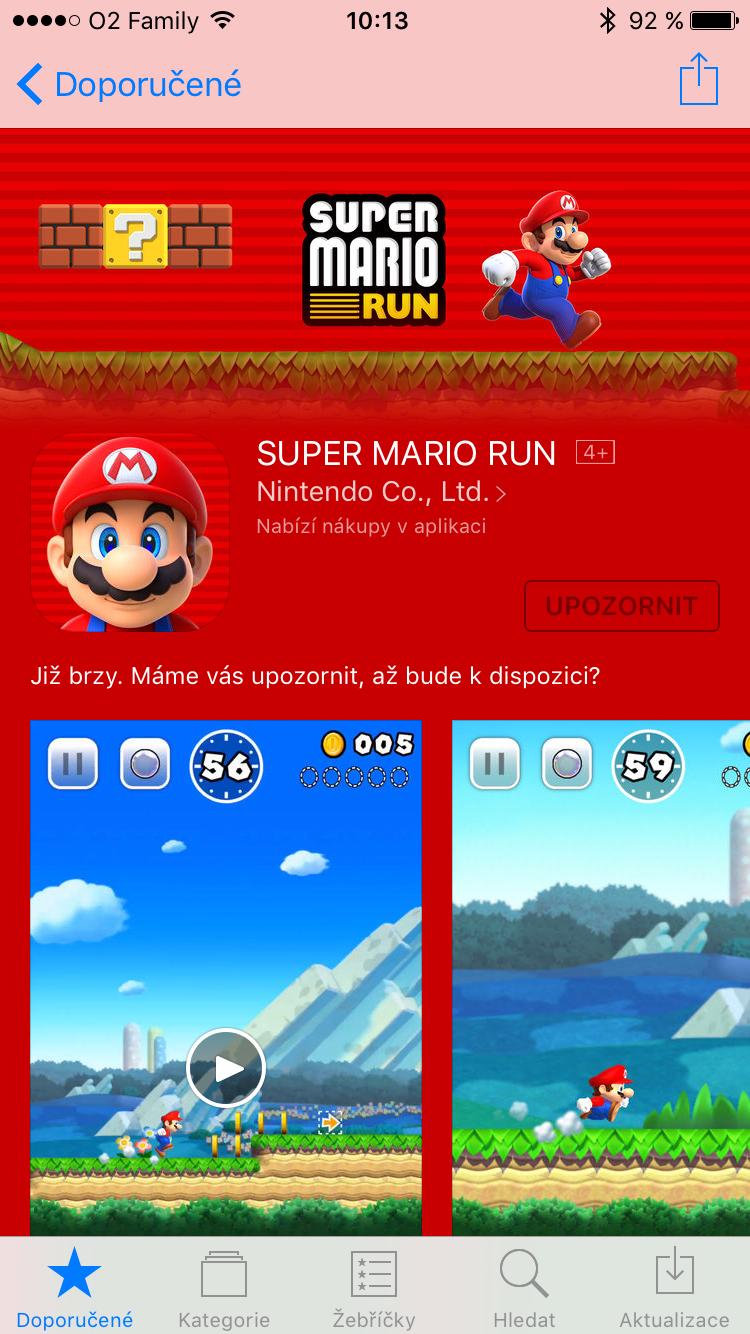 super-mario-run-app-store-3