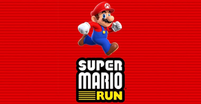 super-mario-run-fb