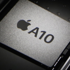 apple-a10-fusion-icon