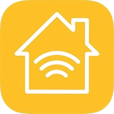 apple-homekit-icon
