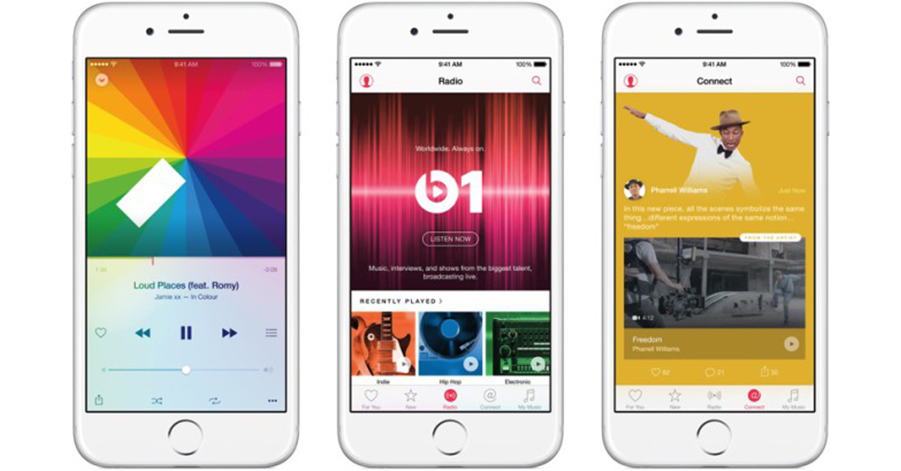 apple-music-fb