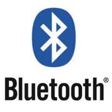 bluetooth-icon