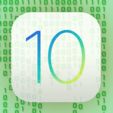 ios-10-vulnerability-hack-icon