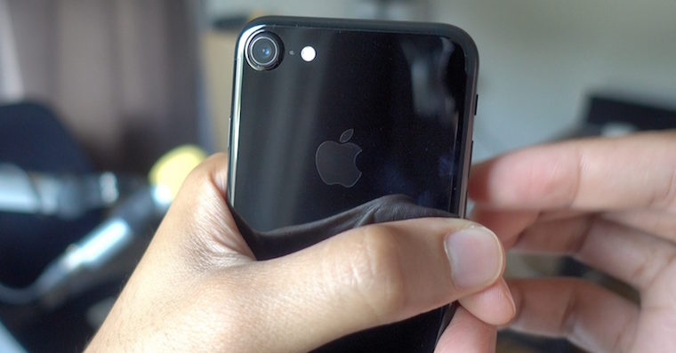 iphone-7-jet-black-fb