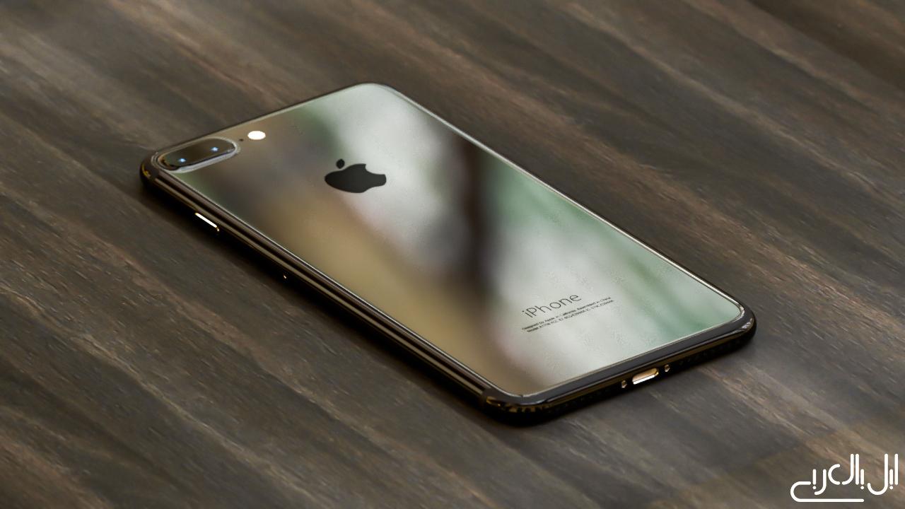 apple iphone 5 prezentacja