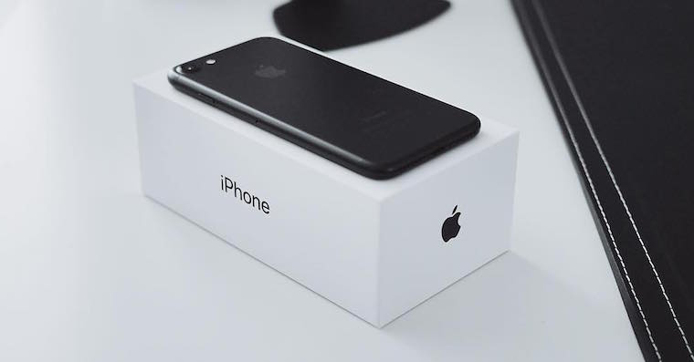 iphone-7-packaging-fb
