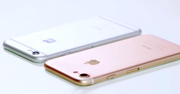 iphone-7-vs-iphone-6s-fb