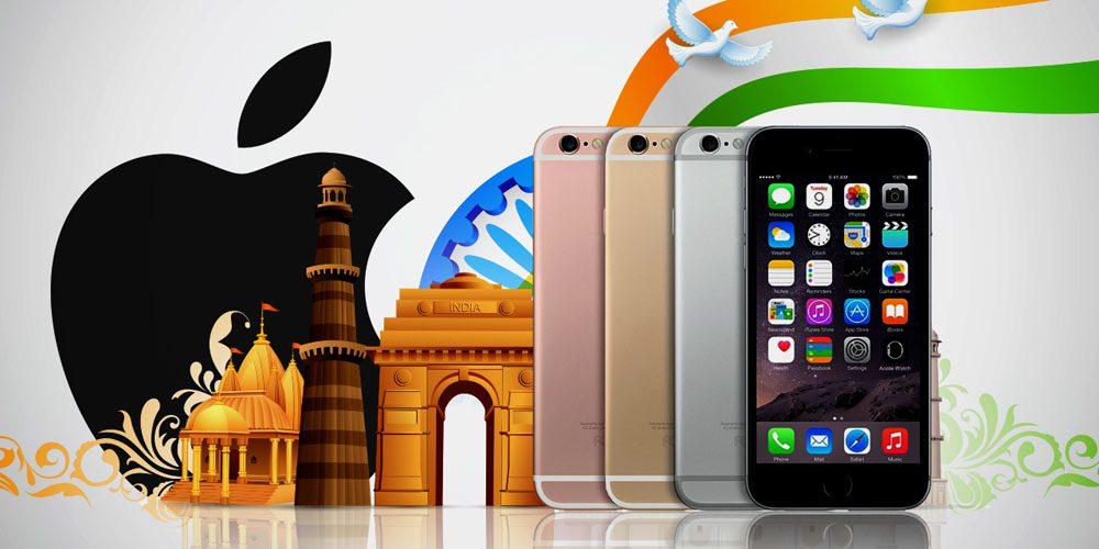 india fb apple