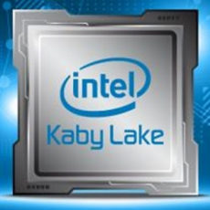 intel-kaby-lake-icon