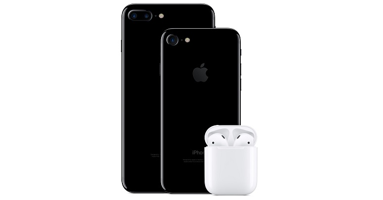 iphone-7-airpods-fb