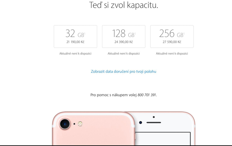 iphone-7-ceny-v-cr-2