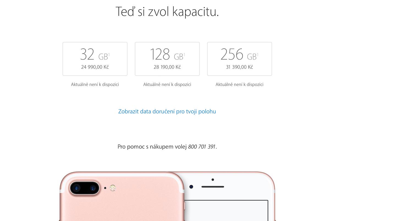 iphone-7-ceny-v-cr