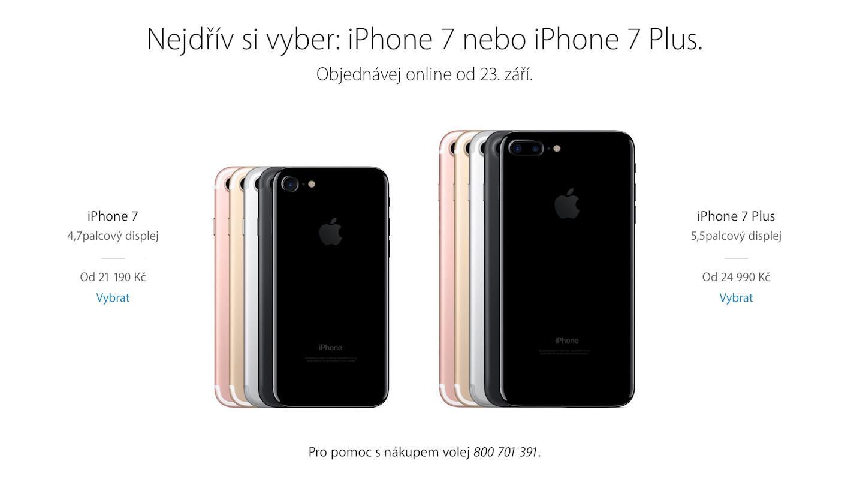 iphone-7-ceny
