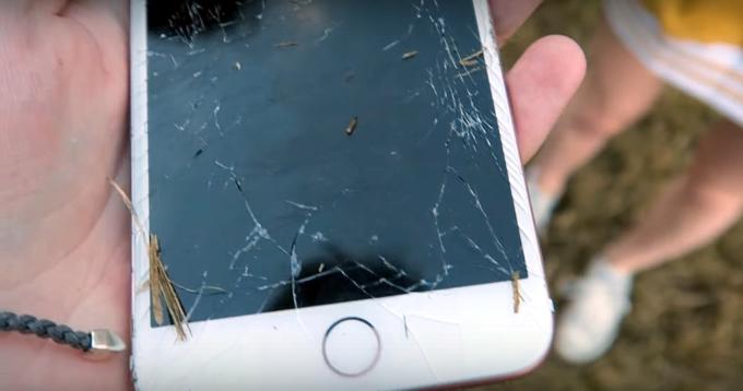 iphone-7-droptest-screen