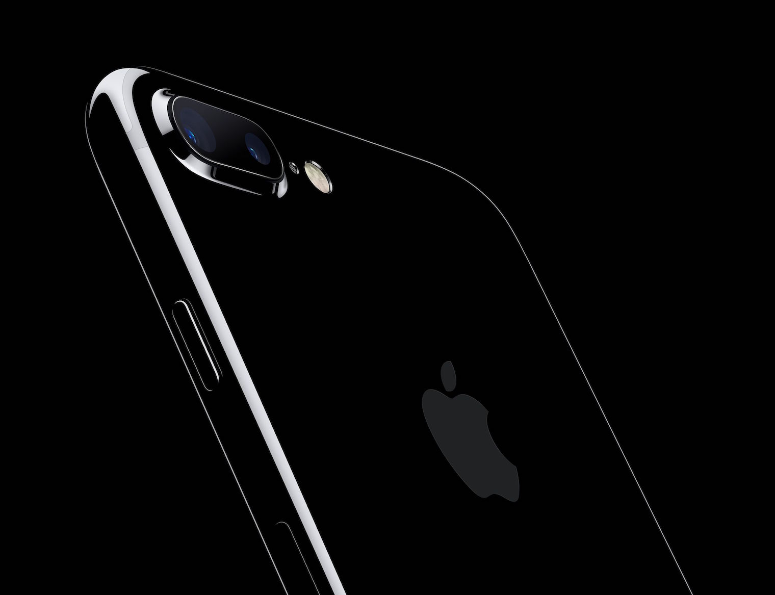 iphone7-gallery1-2016-2