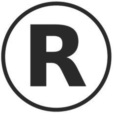 trademark-icon