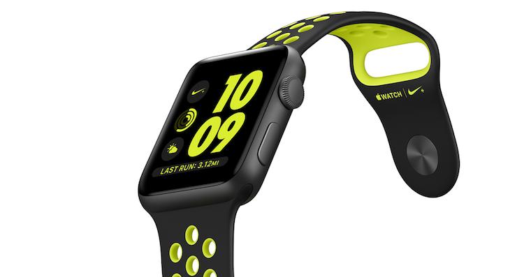 apple-watch-nike-fb