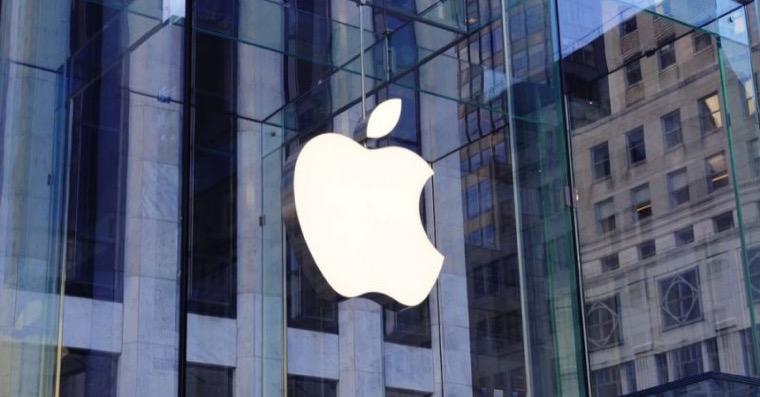 apple-logo-apple-store-fb