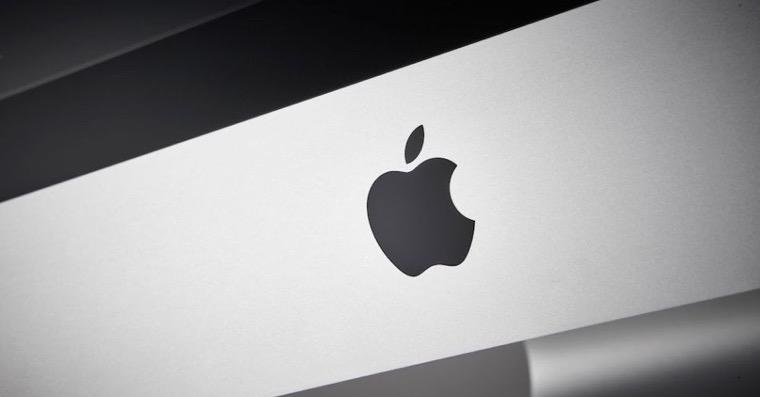 apple-logo-imac-fb
