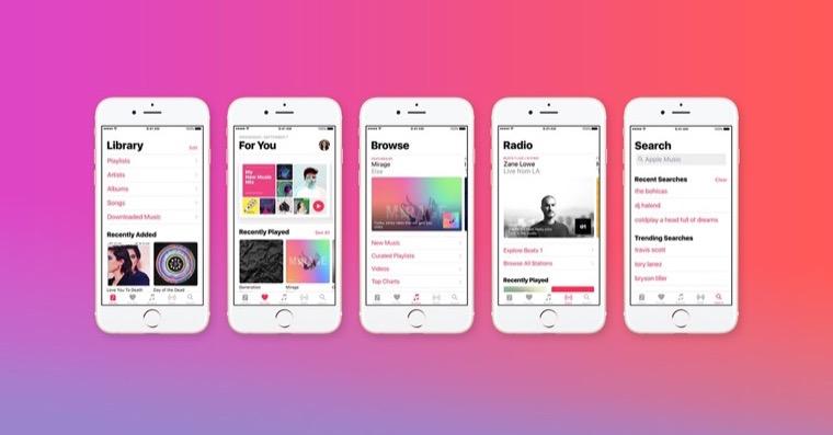 nova-apple-music-reklama-fb