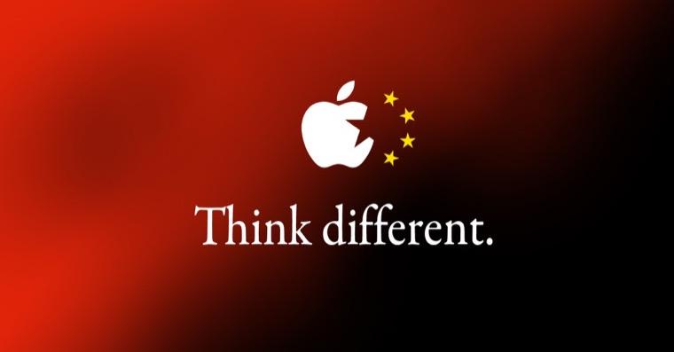 Výsledek obrázku pro apple china