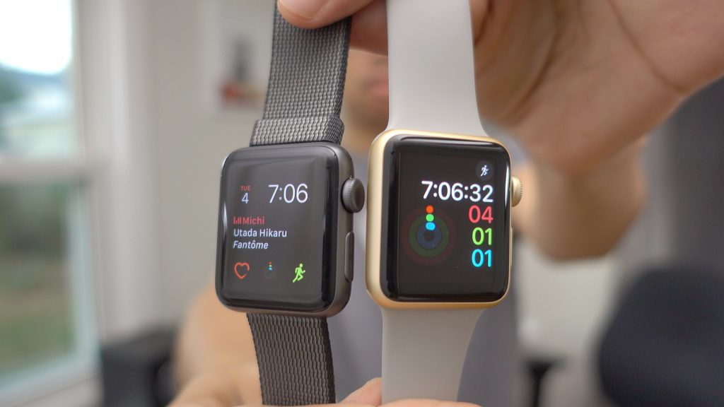 apple-watch-series-1-vs-series-21