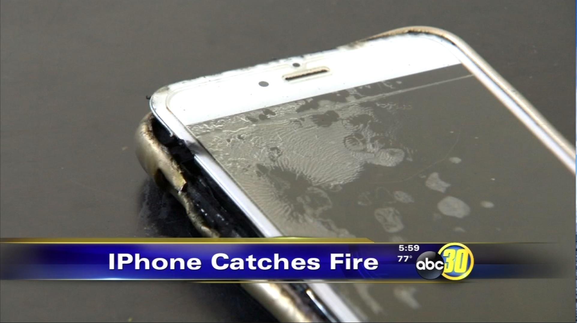 burned-iphone-6-plus
