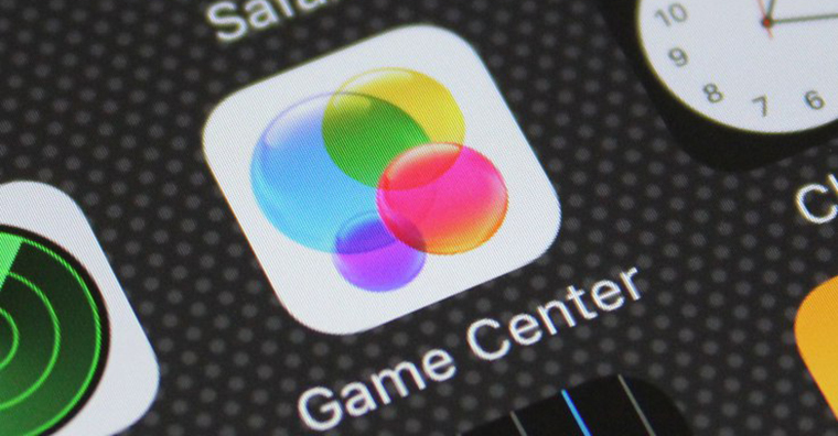 game-center-ios-fb