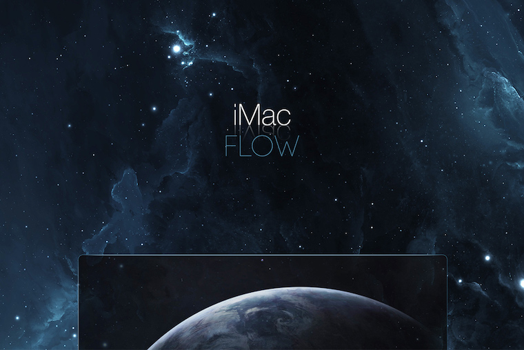 imac-koncept-1