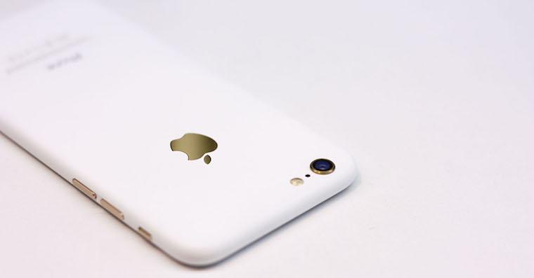 iphone-6-matte-white-fb