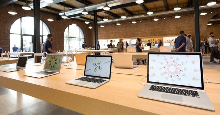 new-apple-macbooks FB