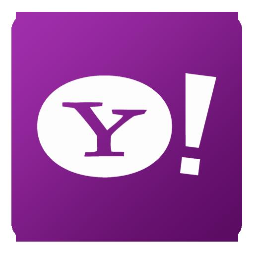 yahoo-icon-9