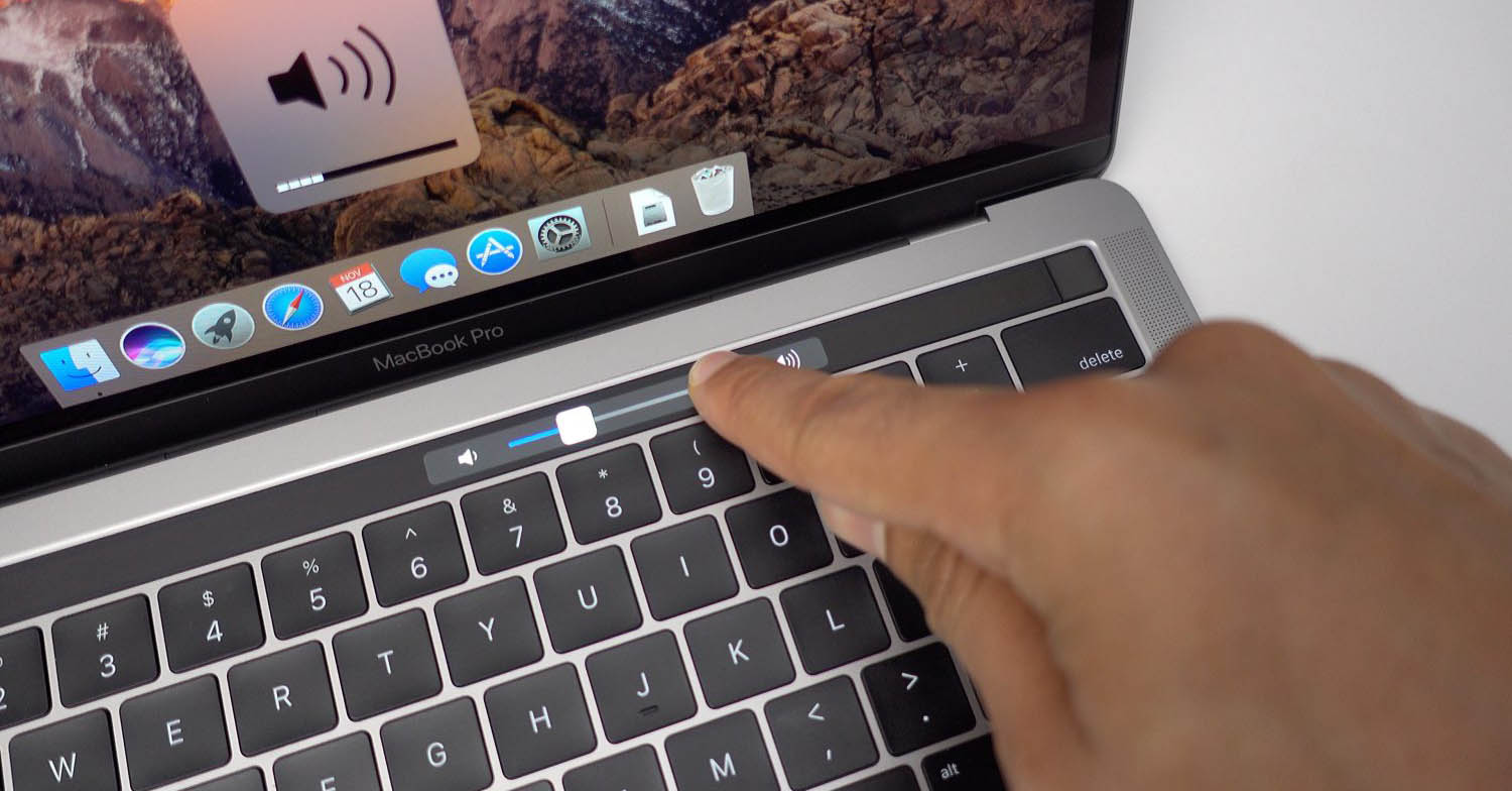 15-touch-bar-macbook-pro-tips-and-tricks1