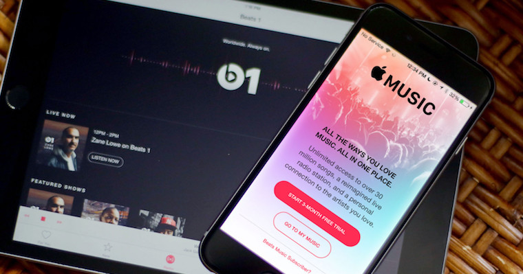 apple-music-fb-3