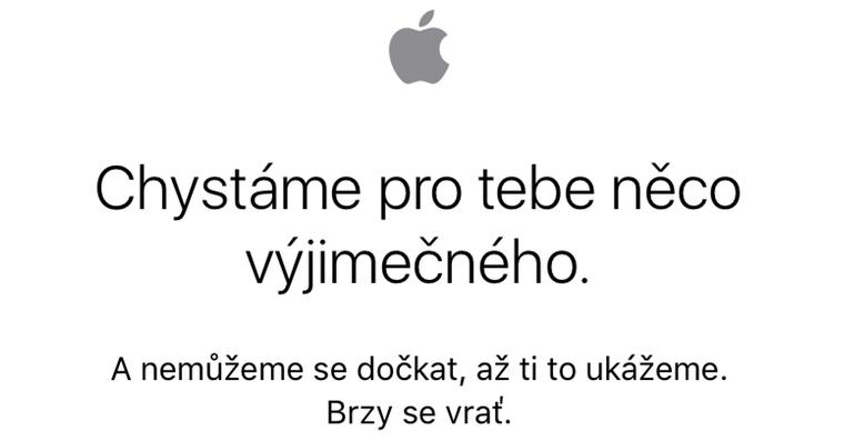 apple-store-offline-fb