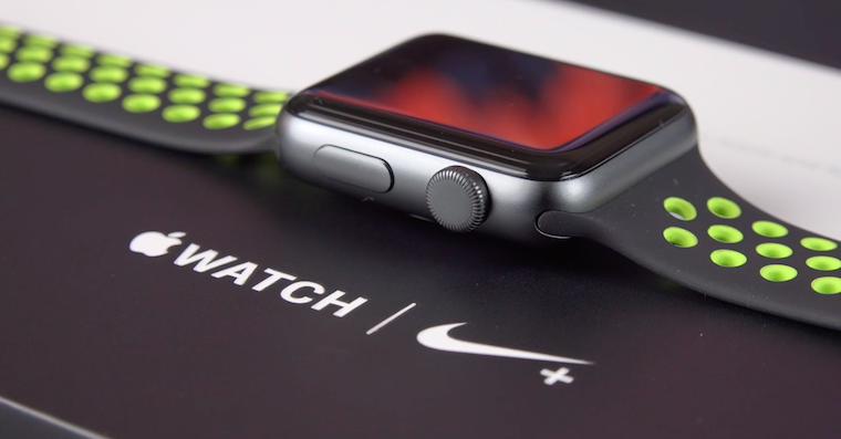 apple-watch-nike-fb-2