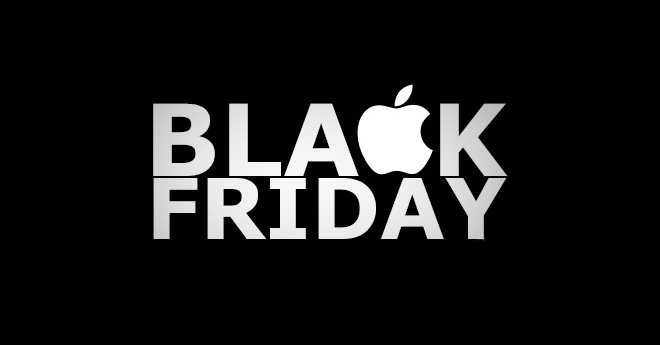 black-friday-apple-fb