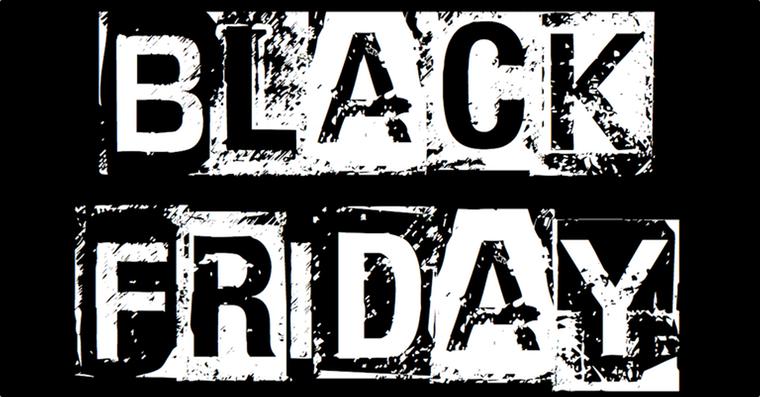 black-friday-fb
