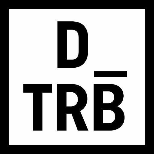 drivetribe-icon