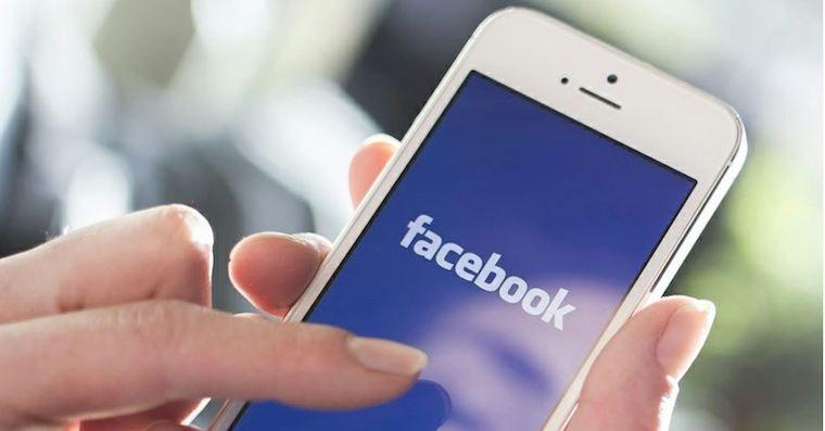 facebook-fb-3