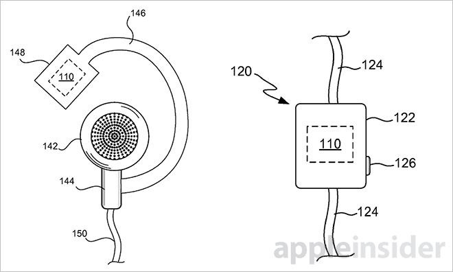 headphones-patent-1