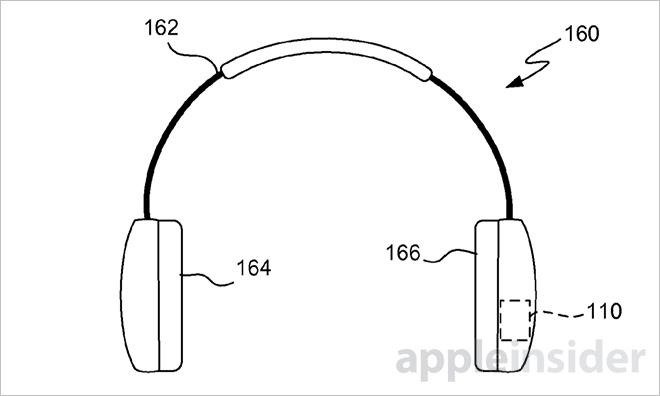 headphones-patent-3