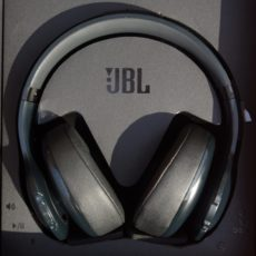 JBL Everest 700 icon