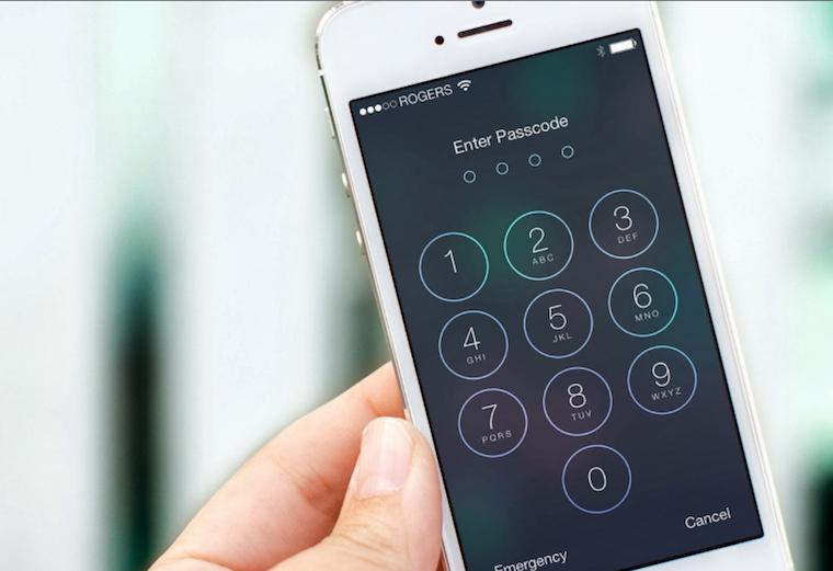 locked-iphone-fb