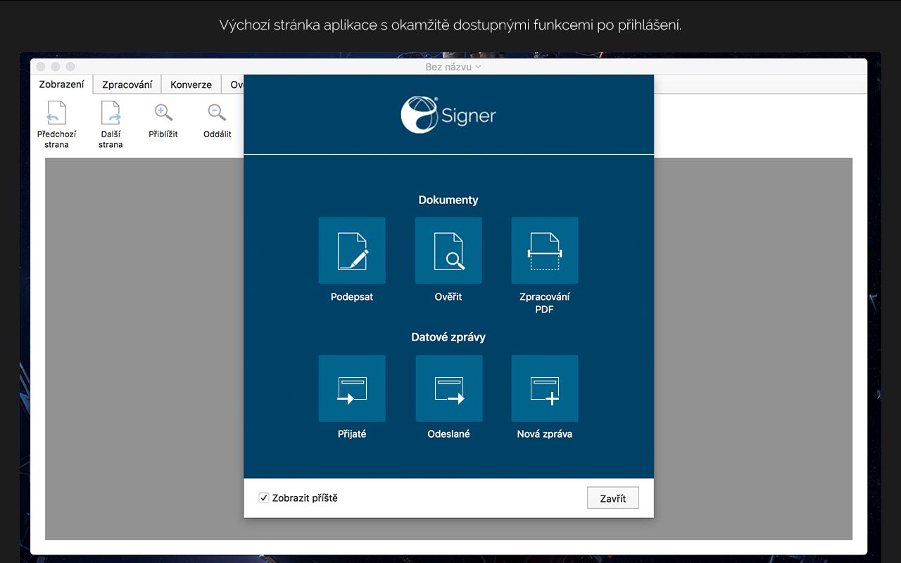mac-desktop_201611_01