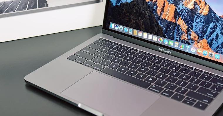 macbook-pro-2016-fb-5