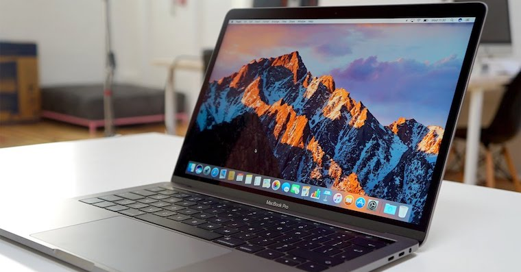 macbook-pro-touch-bar-fb-3